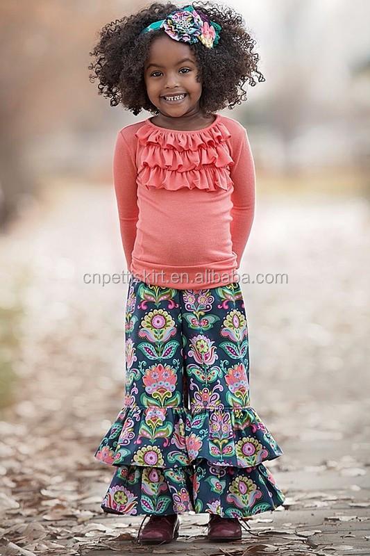747ab6218 2017 new fashion preorder cute baby girl christmas unicorn sister matching  dress