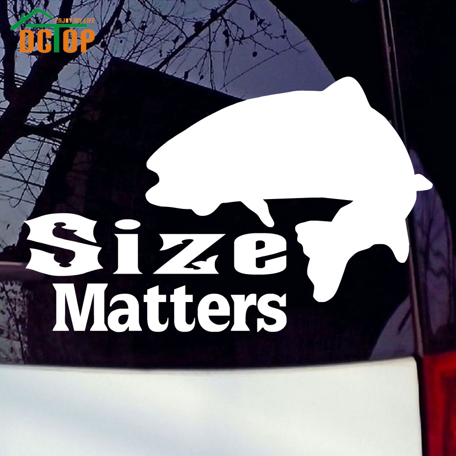 Funny Quotes About Size Matters: Popular Size Matters-Buy Cheap Size Matters Lots From