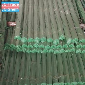 Unequal And Equal Universal Angle Steel with Nice Price