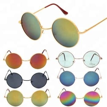Sa2450 Buy Womens Lennon Sunglasses Men john hippie Vintage Sunglasses Round Eyewear Sunglasses Retro Hippie John mw8nN0