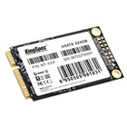 New Mini PCIE MSATA 256GB SSD SATA III 6GB/S Solid State Drive Disk 250GB For computer