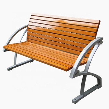 Superb Customized Park Bench Frame Wood Urban Bench Seating Buy Park Bench Frame Wood Park Bench Wood Urban Seating Product On Alibaba Com Pabps2019 Chair Design Images Pabps2019Com