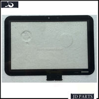 Screen replacement for Toshiba AT10-AT01S / AT10 LCD touch screen Assembly