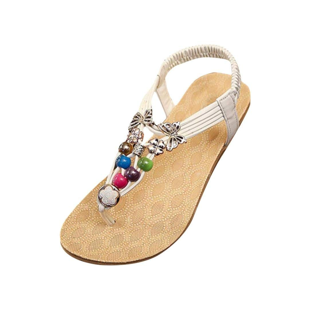 a0143cfd112 Cheap Gem Sandals