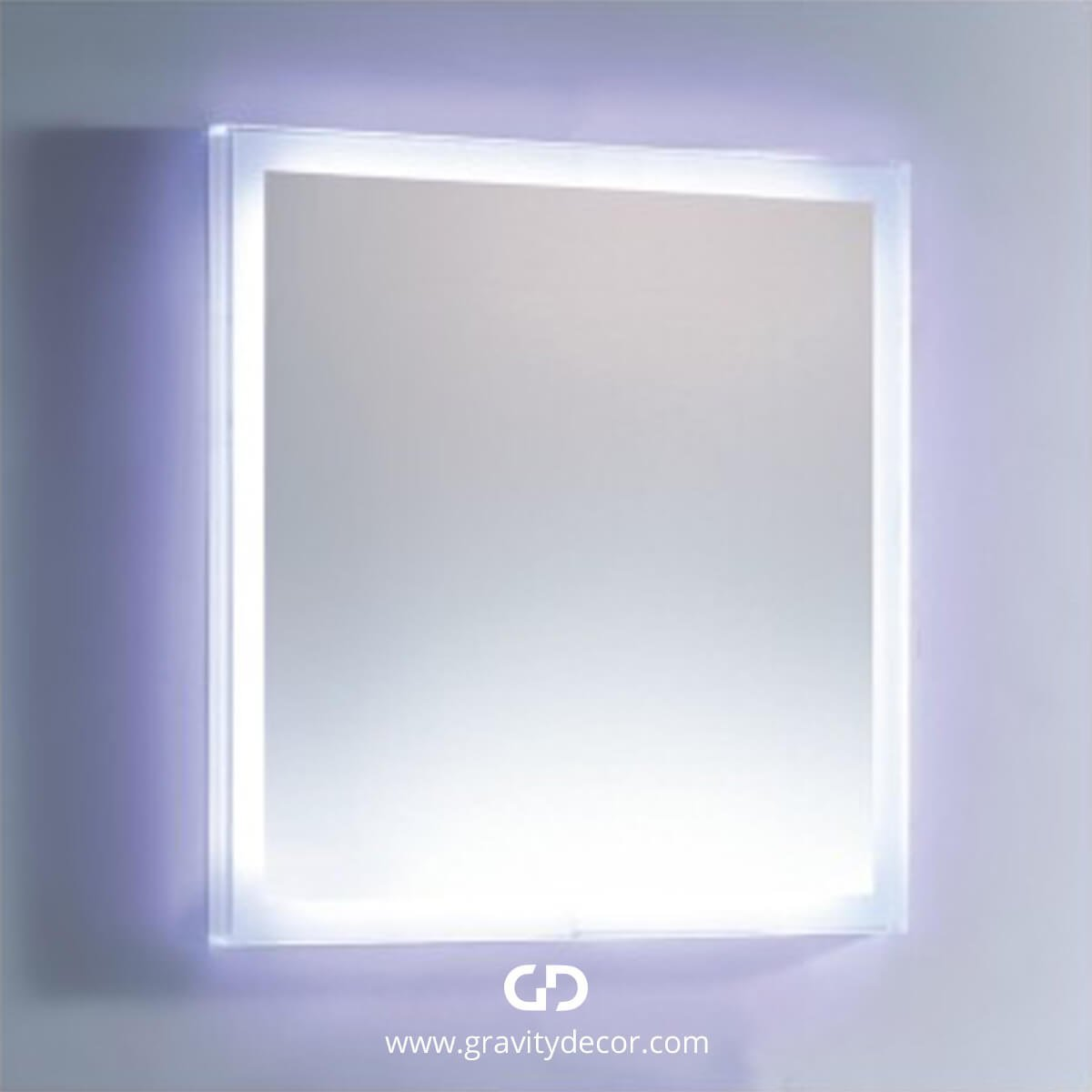 Cheap Led Bathroom Mirror, find Led Bathroom Mirror deals on line at ...
