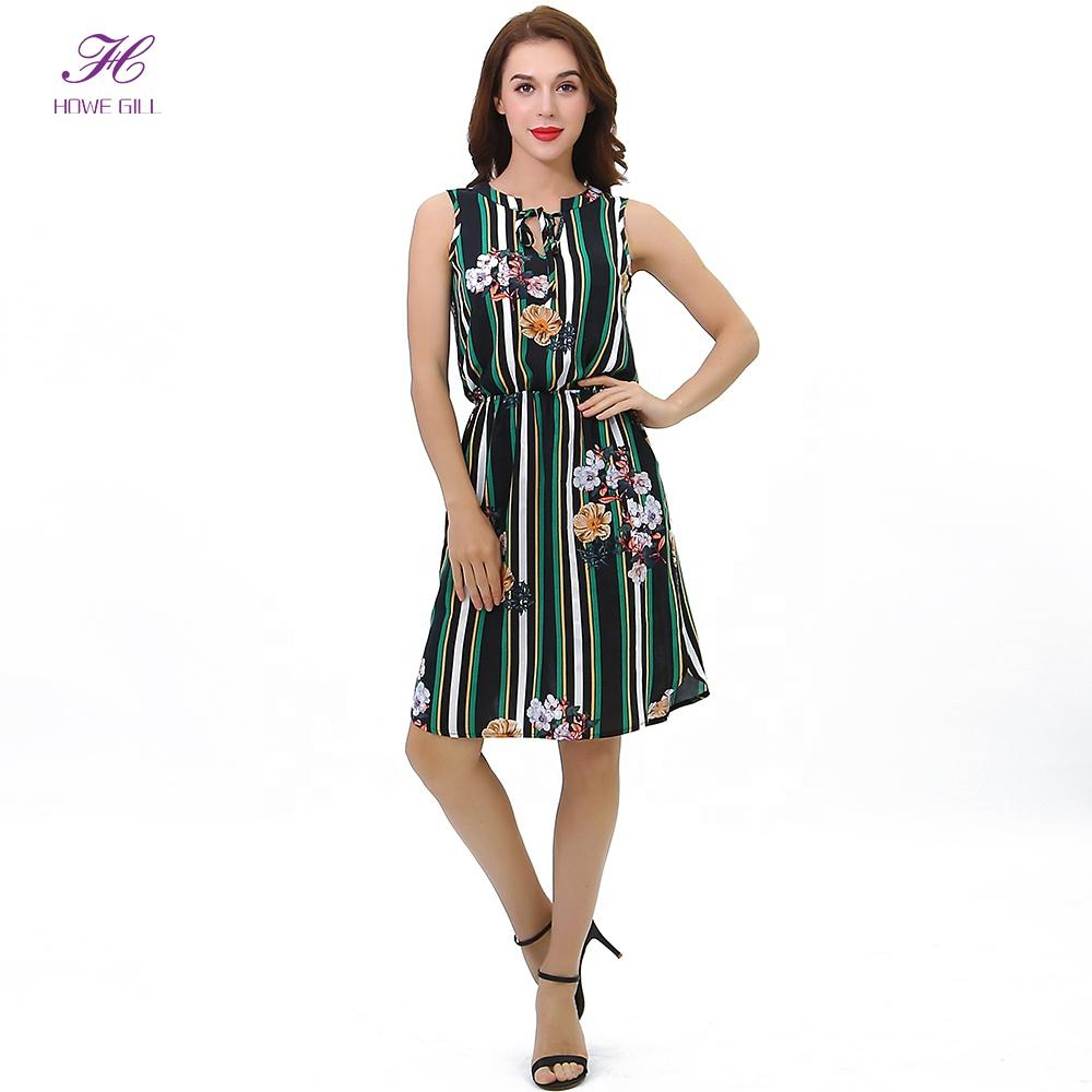 4031ed2185b8 Venta al por mayor tendencias vestidos cortos-Compre online los ...