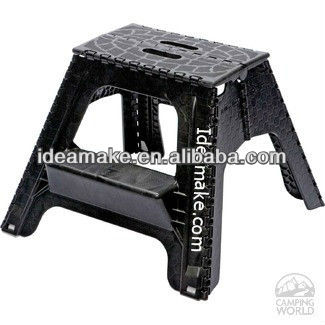 Anti-Skidding Plastic EZ Fold Step Stools  sc 1 st  Alibaba & Anti-skidding Plastic Ez Fold Step Stools - Buy Portable Folding ... islam-shia.org