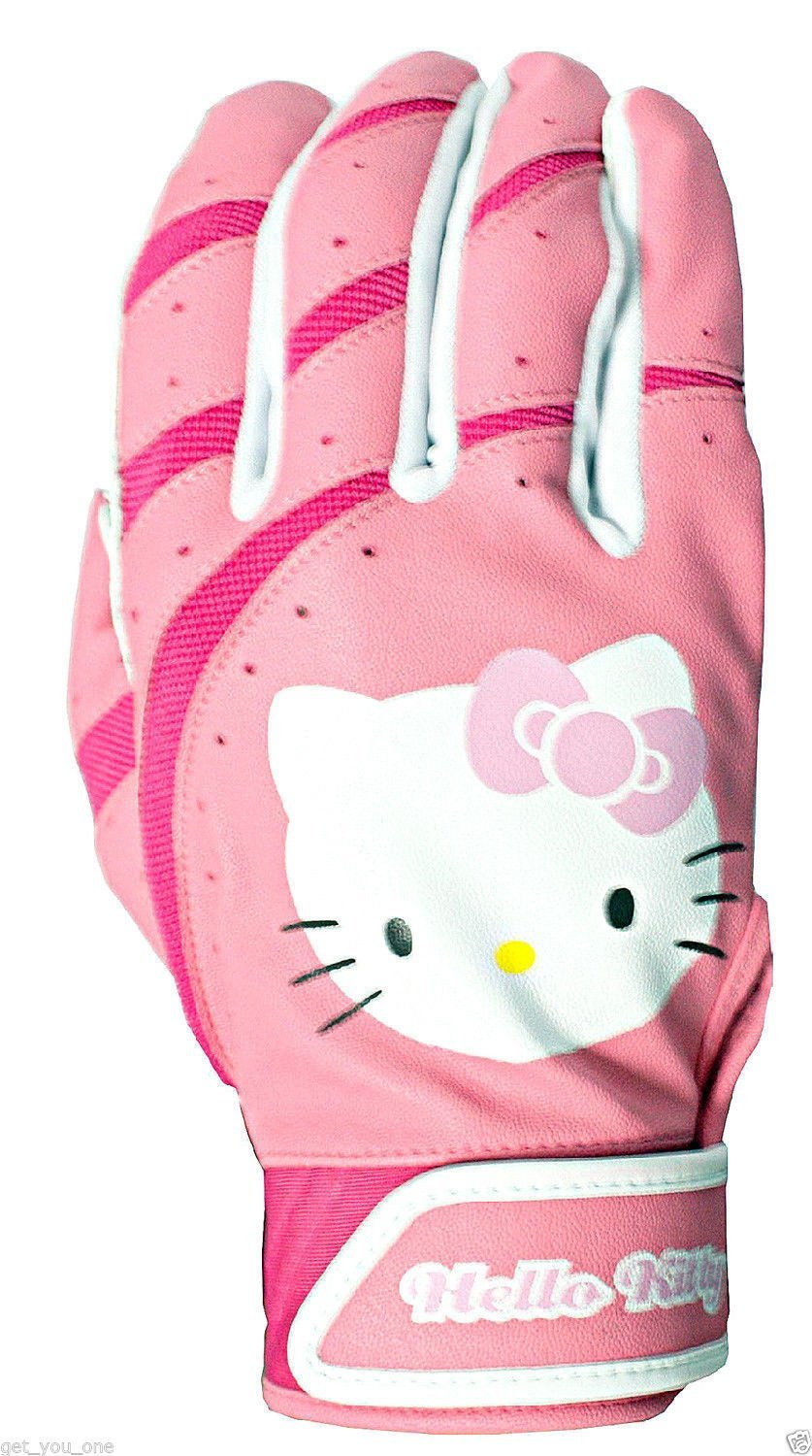47b237964 Cheap Hello Kitty Gloves, find Hello Kitty Gloves deals on line at ...