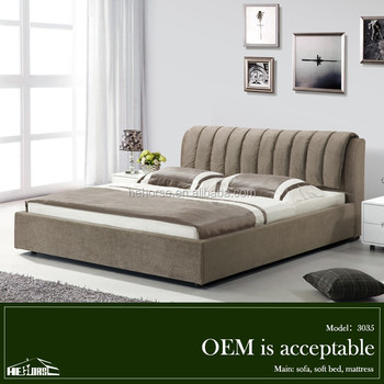 Perfect Modern Home Furniture Lazy Boy Sofa Bed For Sale Philippines 3035#