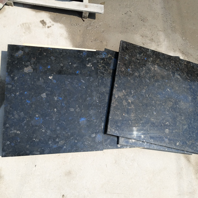 Volga Blue Granite Tile Volga Blue Granite Tile Suppliers And