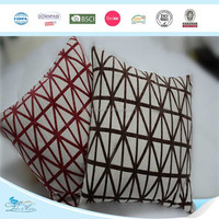 Wholesale Decorative Pillow Best Quality Custom Pillow Cushion For Home Use