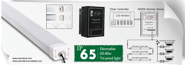 Programmable Light Switch Timer For Chicken Farm Lighting Led ...