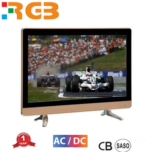 15 17 19 INCH mini television kitchen television sets WITH ISDB-T/DVB-T2/S2