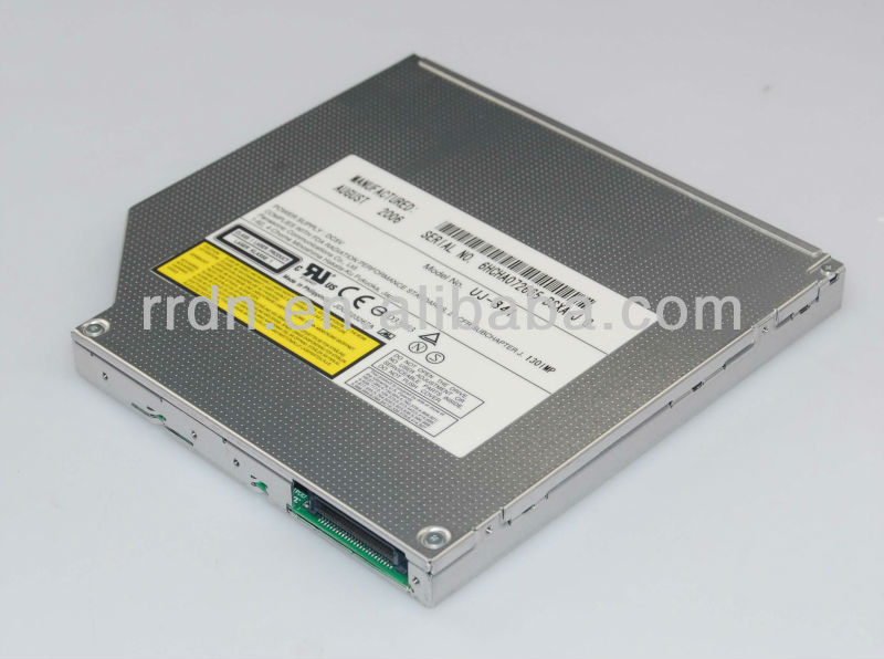 MATSHITA DVD UJ-831S 64BIT DRIVER DOWNLOAD