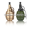 hand grenade electronic personal vaporizer pen