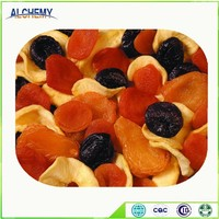 bulk chinese food all natural dried fruit and nuts