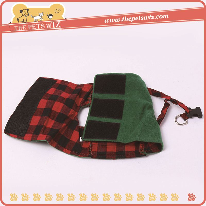 Dog harness backpack ,p0w7sh costume harness dog for sale