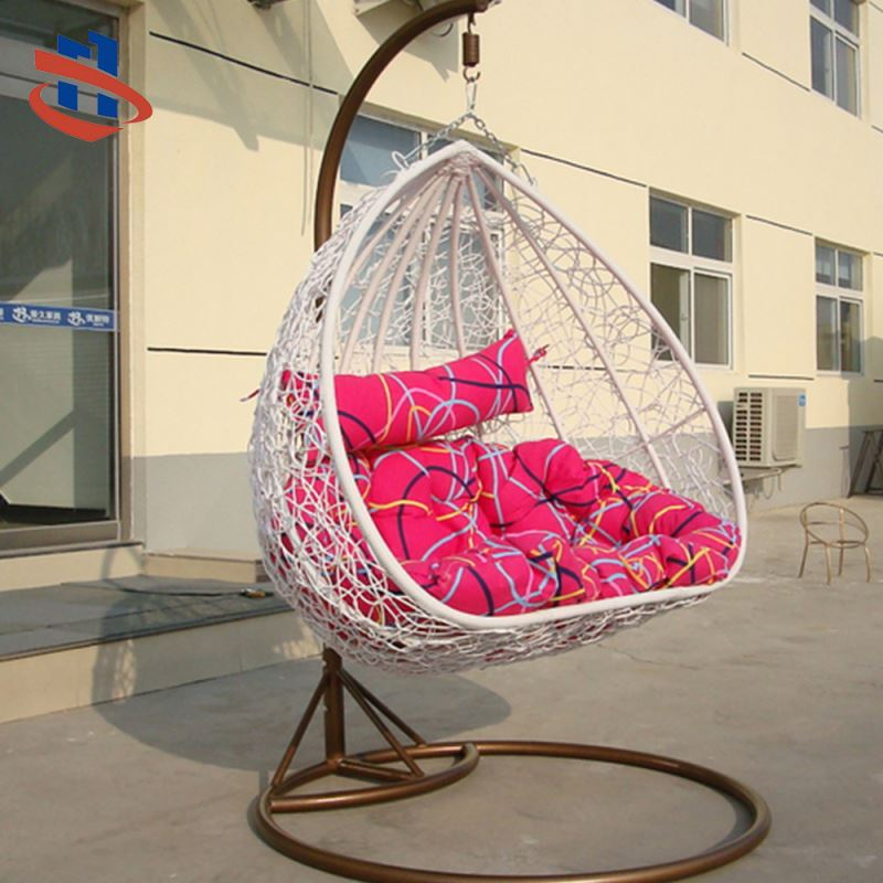 Wicker Hanging Swing Chair, Wicker Hanging Swing Chair Suppliers and ...