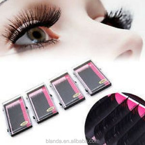 Amazing Gorgeous Looking 3d Mink Lashes Private Label False Eyelashes Wholesale Eyelash Extensions