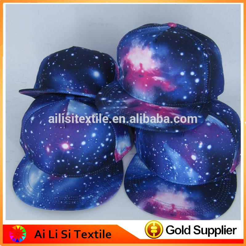 Bulk Wholesale Custom Trampoline Socks, Anti Slip Kids Trampoline Socks