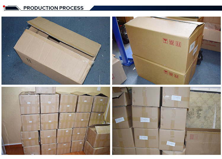 Auto Parts Wholesale OEM 04465-60320 오토바이 세라믹 차 브레이크 Pad