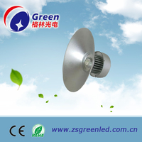 30w LED High Bay ztl Fruit Light for storehouse,workshop,gas station with good price