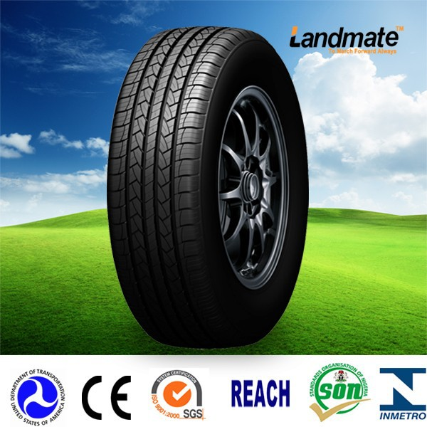 China top quality 235 70 16 tires
