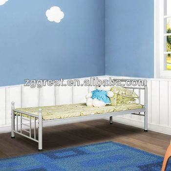 Cheap Bed 4 People Bunk Beds Buy 4 People Bunk Beds 3 Person Bunk