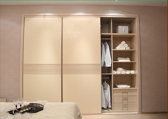 Latest Wall To Wall Sliding Wardrobe Doors Design Buy