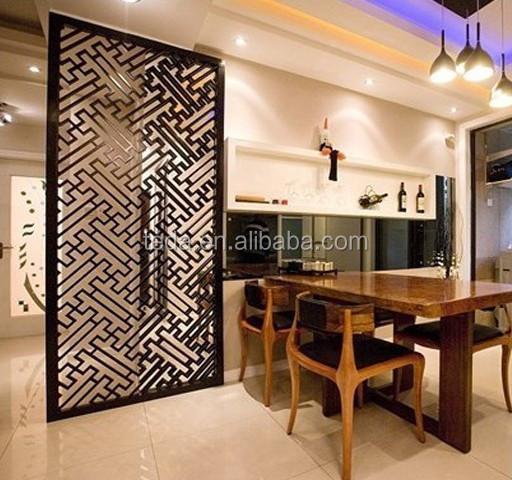 2014teda cardboard room soundproof room divider buy. Black Bedroom Furniture Sets. Home Design Ideas
