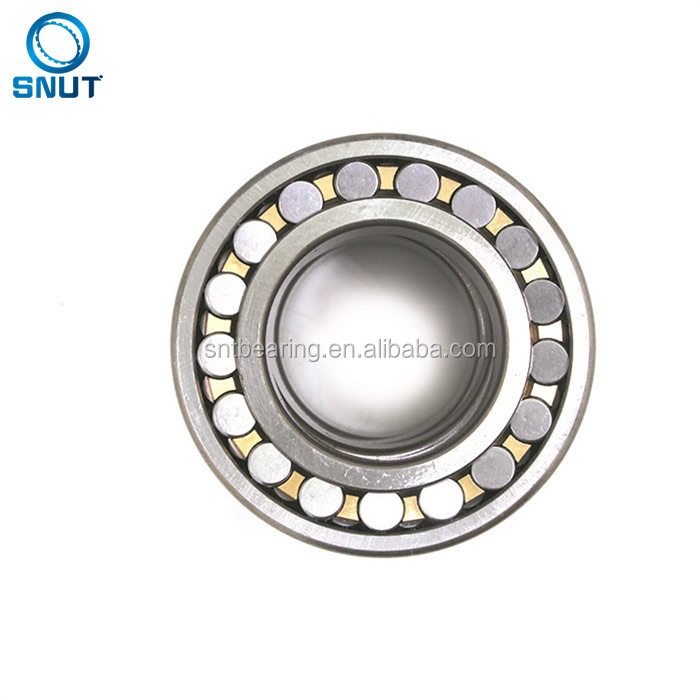 Superb Quality Long Service Life Spherical Roller Bearings