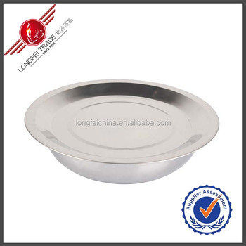 ... Bowl - Buy Stainless Steel Kitchen Wash Basin,Stainless Steel Bowl