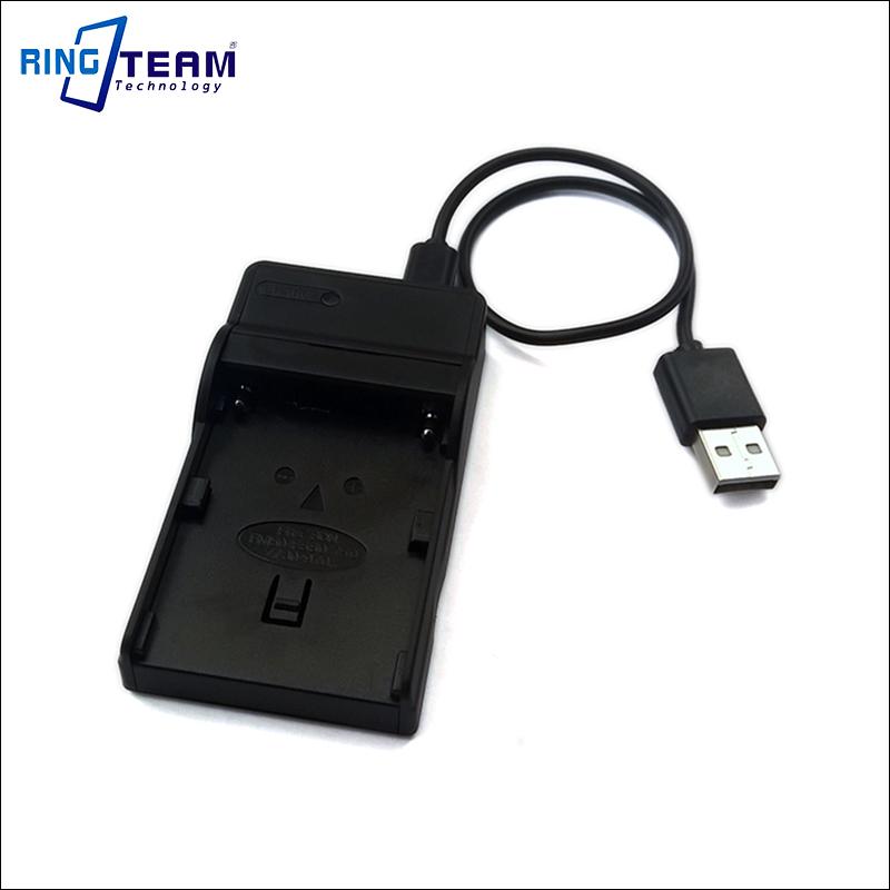 Cargador Adaptador de CA//US PARA SONY Handycam CCD-TRV80E CCD-TRV81 CCD-TRV82 CCD-TRV85