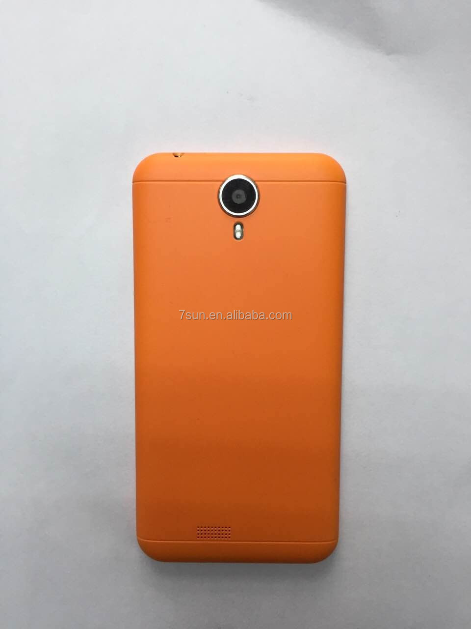 Phone Cheapest Chinese Android Phone 4 0 ss3 android mtk6572 512mb 4gb china cheapest 3g phone mobile