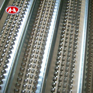 Meihua Hy rib lath/Rib Lath formwork/steel formwork for construction (factory price)