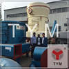 Introducing Trade Assurance raymond marble grinder mill for export