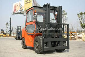 d2 diesel fuel price, d2 diesel fuel price Suppliers and