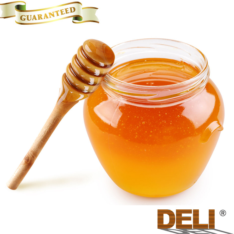 The Production Company Produces High Profile Good Quality Honey