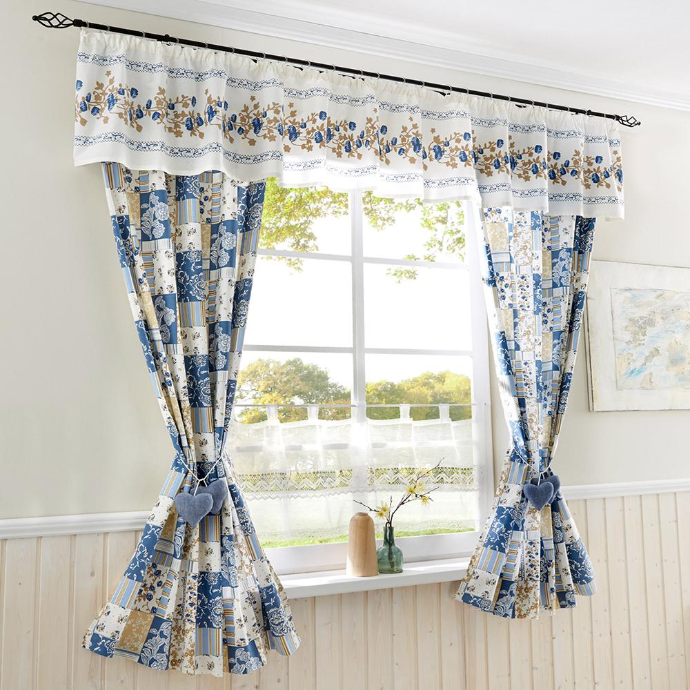 d coratif duba ignifuge imprim fen tre rideau pour salle de classe rideaux id de produit. Black Bedroom Furniture Sets. Home Design Ideas