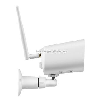 Newest Cctv Surveillance Systems Rtsp Wifi Camera - Buy Cctv Surveillance  Systems,Rtsp Wifi Camera,Wifi Monitoring Plug Product on Alibaba com