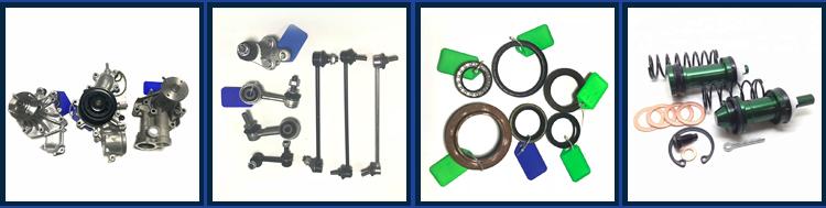 Saiding 27060-0G011 Auto Motor Dynamo Montage Elektrische Starter 220 v Onderdelen Motor Fit Voor Japanse Auto