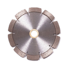 Tuck Point Blade Diamond Saw Blade for Mortar and Concrete Removal