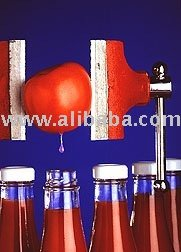Tomato Paste According with EU STANDARDS 28-30% Best Price In EGYPT