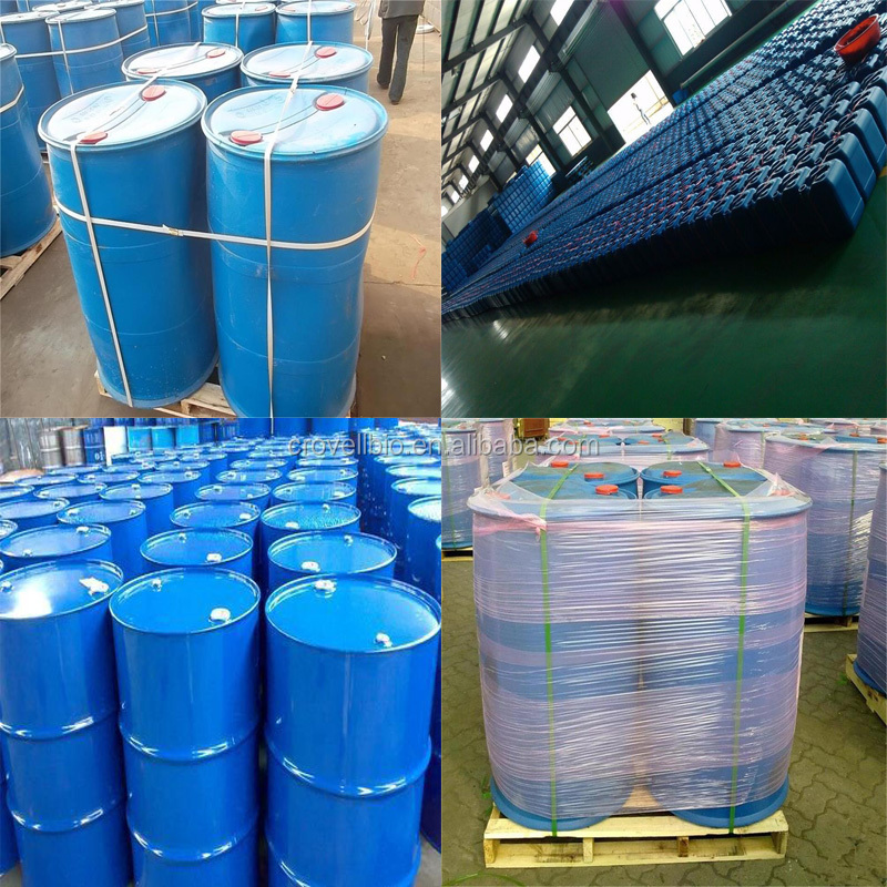 Factory Supply High Purity CASNo 102-97-6 Isopropylbenzylamine