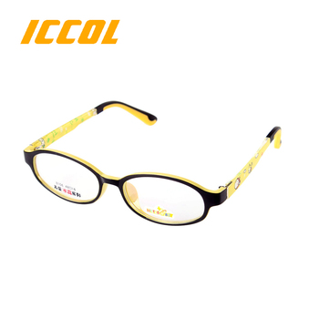 f303343fc50 2017 tr90 high quality uv400 guangzhou online kids glasses optical square  frames