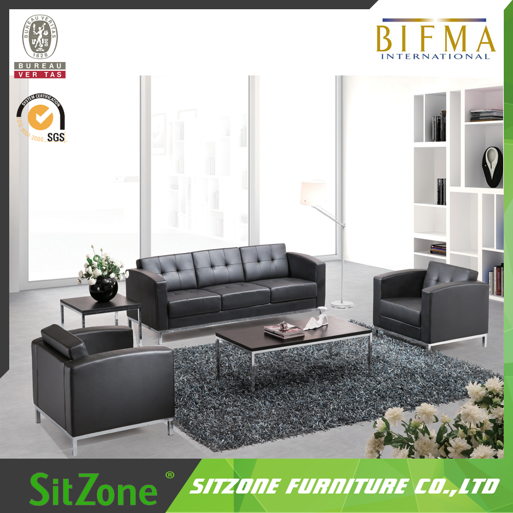 Modern Design Meeting Room Reception Small Sofa Set S31 - Buy Office  Reception Sofa Set,Office Sofa Design Set,Modern Sofa Set Product on  Alibaba.com