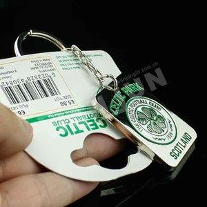 metal key holder hts code