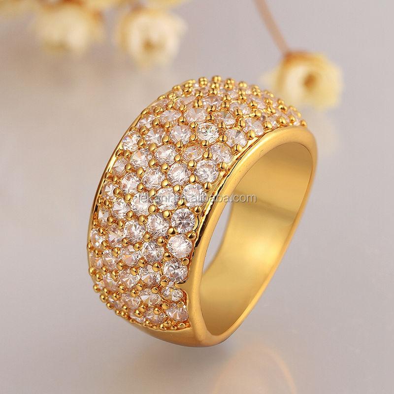 Dubai Gold Rings Mens Jewelry, Dubai Gold Rings Mens Jewelry ...