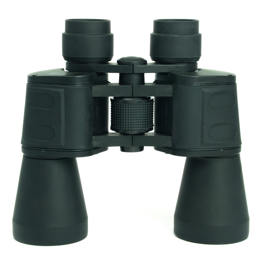 Minghao HP04 10x50 Chinese Military Binoculars for Camping