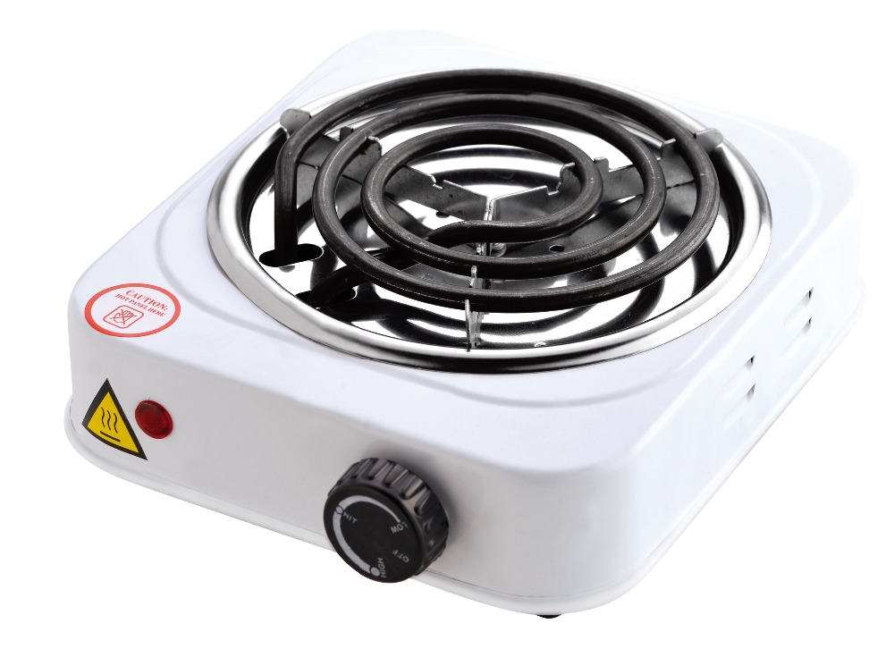 electric stove. Beautiful Electric 110v Mini Electric Stove  Buy StoveMini Portable CookerElectric  Cooker Product On Alibabacom And